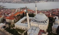 Yavuz Selim Tepesinde görülmesi gereken yerler