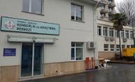 Beşiktaş Rehberlik ve Araştırma Merkezi