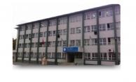 Nail Reşit Ortaokulu, Nerede, Yol Tarifi