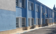 Orgeneral Kami Güzey İlkokulu Nerede