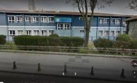 Osmangazi İlkokulu, Yol Tarifi