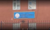 Uluğbey İlkokulu, Yol Tarifi