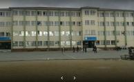 75 Yıl Cumhuriyet Ortaokulu Nerede, Adres, Telefon