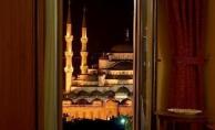 Accura İstanbul,Otel,Yol Tarihi