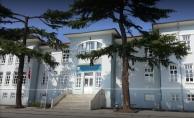 Ahmet Mithat Efendi İlkokulu Nerede, Adres, Telefon