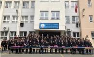 Anadoluhisarı Ortaokulu Nerede, Adres, Telefon