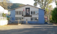 Anadolukavağı Mesadet Taylan İlkokulu