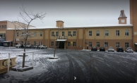 Beykoz Anadolu Lisesi, Nerede