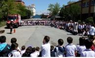 Beykoz Atatürk Ortaokulu