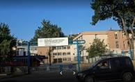 Beykoz Barbaros Hayrettin Paşa Mesleki ve Teknik Anadolu Lisesi Nerede