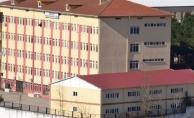 Beykoz Boğaziçi Anadolu İmam Hatip Lisesi Nerede, Yol Tarifi