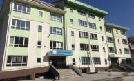 Beykoz Konakları Vakfı Ortaokulu Nerede, Adres, Telefon