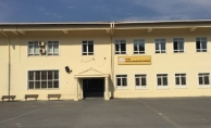Beykoz Mesleki Eğitim Merkezi, Nerede