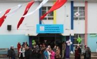 Beykoz Özel Eğitim İş Uygulama Merkezi (Okulu), Ulaşım, Adres, Telefon