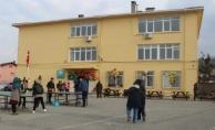 Beykoz Özel Eğitim Meslek Okulu Nerede, Adres, Telefon