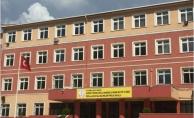 Beylikdüzü Azem Yükseloğlu Anadolu İmam Hatip Lisesi Adres, Telefon, Ulaşım