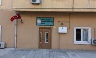 Beylikdüzü Rehberlik ve Araştırma Merkezi, Adres, Telefon, Ulaşım