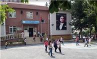 Çağdaş Yaşam - N. Kamuran Emiroğlu İlkokulu, Adres, Telefon, Ulaşım