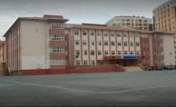 Gürpınar Yeşilkent İlkokulu Adres, Telefon, Ulaşım