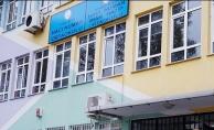 Hacı Numan Ortaokulu