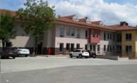 Kavacık Borsa İstanbul İlkokulu Nerede, Adres, Telefon