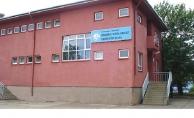 Oramiral Vural Bayazıt İlkokulu Nerede, Adres, Telefon