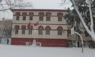Paşabahçe Ortaokulu Nerede, Adres, Telefon