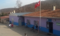 Sait Taşçıoğlu İlkokulu Yol Tarifi