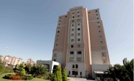 The Green Park Hotel Bostancı İstanbul, Yol Tarifi