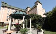 The Green Park Hotel Merter İstanbul, Yol Tarifi