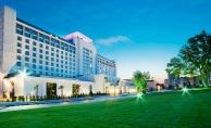 The Green Park Pendik Hotel & Convention Center İstanbul, Yol Tarifi