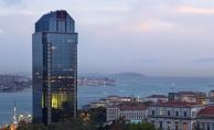 The Ritz Carlton İstanbul Otel, Yol Tarifi