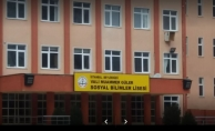 Vali Muammer Güler Sosyal Bilimler Lisesi, Adres, Telefon, Ulaşım