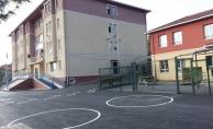 Zafer Sarıyer İlkokulu Nerede, Adres, Telefon