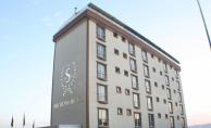 Air Boss Hotel İstanbul Yol Tarifi