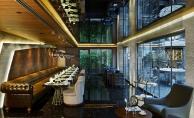 Boutique Saint Sophia Hotel  İstanbul yol tarifi