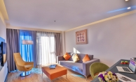 Business Life Hotel İstanbul yol tarifi