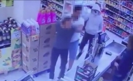 bSultangazi#039;de market gaspçıları yakalandı/b