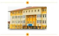 23 Nisan Ortaokulu Adres