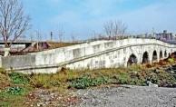 bÇoban Çeşmesi  ve Köprüsü/b