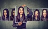 Bipolar Bozukluk Ücretsiz Psikoeğitim