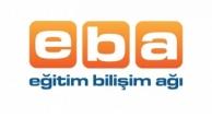 EBA (Eğitim Bilişim Ağı) Portalına Giriş