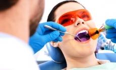 Eyüp Ağız ve Diş Sağlığı PolikliniğiRandevu Alma