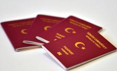 İstanbul'da pasaport alınacak yerler