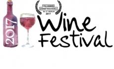 Yıllanmış Şarap Festivali
