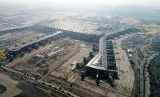 İstanbul Yeni Havalimanı'na taşınma süreci netleşti!