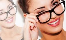 Bakırköy Optisyenlik Müesseseleri