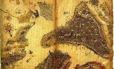 Piri Reis neden idam edildi?