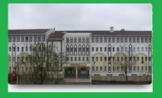 Yunus Emre Mesleki ve Teknik Anadolu Lisesi