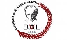 Bahçeşehir Atatürk Anadolu Lisesi Nerede Yol Tarifi